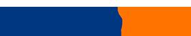 Allianz Travel Reiseversicherung